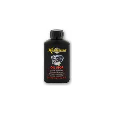 Xeramic OilStop 250ml