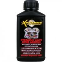Xeramic Hydraulic Valve Lifter Aditív 250ml