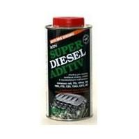 Super Diesel Aditív VIF Letný 500ml