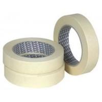 HB BODY maskovacia páska 25 x 50mm 80°C
