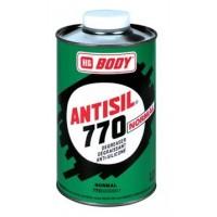 BODY Antisil 770 1L