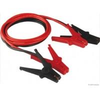 HERTH Pomocný štartovací kabel