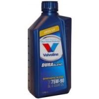 Valvoline Axle Oil GL-5 75W-90 1L