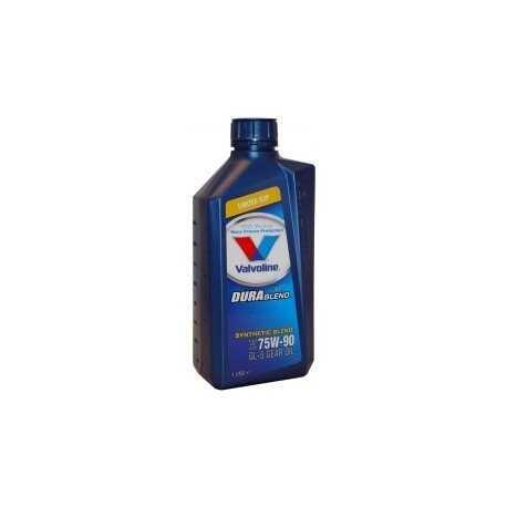 Durablend GL 5 75w-90 1L