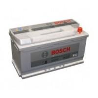 Bosch S5 013 12V/100Ah