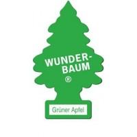 WUNDER - BAUM- GRUNER APFEL - Zelené jablko