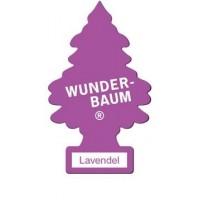 WUNDER - BAUM- LAVENDEL - Levanduľa