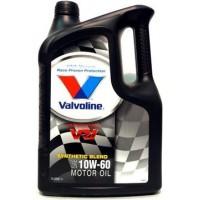 VR 1 Racing 10W-60 5L