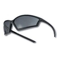 Okuliare OP´STYL pracovné, tmavé, úprava proti zahmlievaniu OPSIAL
