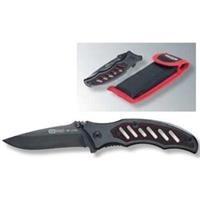 Zatvárací nôž s aretáciou KS TOOLS 907.2105