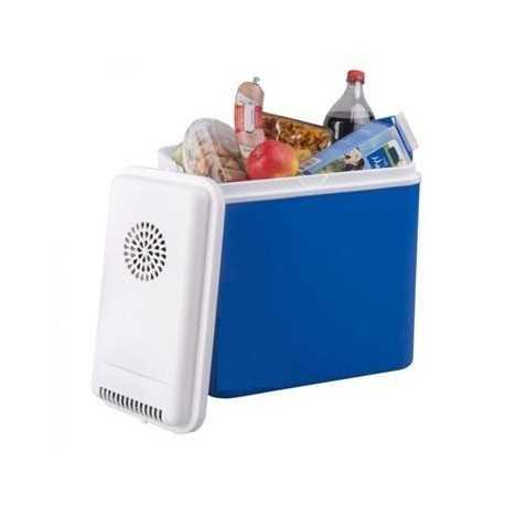 Chladiaci box 22L, 24V