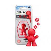 Osviežovač Little Joe 3D - Amber