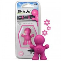Osviežovač Little Joe 3D - Flower