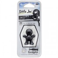 Little Joe 3D - Eucalyptus