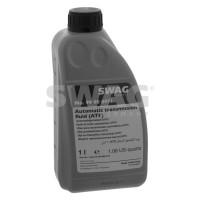 Hydraulický olej, olej do prevodovky, olej do automat. prevodovky, SWAG