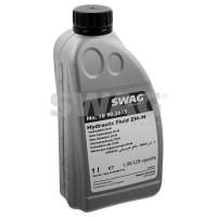Hydraulický olej, SWAG / 10902615