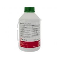 Hydraulický olej, centralni hydraulicky olej, FEBI BILSTEIN