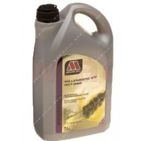 MILLERS OILS Millermatic ATF DCT-DSG 5L