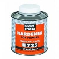BODY hardener H725 333ml k plničom