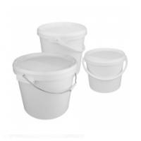 Plastová nádoba na farbu 3,4L Etalon