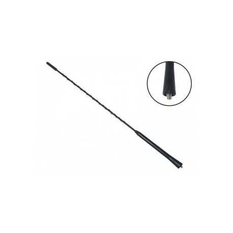 Anténa prút 40cm, 5mm