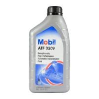 Prevodový olej Mobil ATF 3309 1L