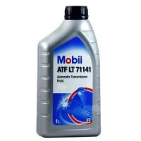 Prevodový olej Mobil ATF LT 71 141 1L