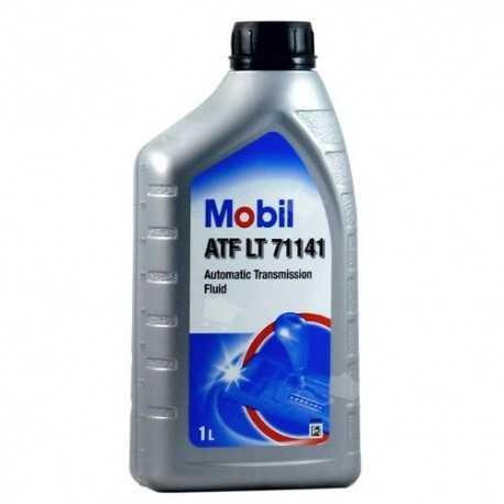 Mobil ATF LT 71 141 1L