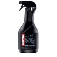 Motul E2 Moto Wash 1L