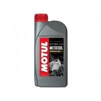 Motul Motocool Factory Line -35°C 1L