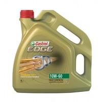 Castrol Edge Titanium FST 10W-60 4L
