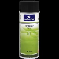 ISOFAST FX1 plnič tmavo šedý ROBERLO sprej 400 ml