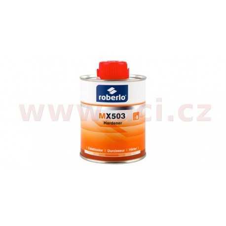 MX 603 tužidlo rýchle pre primer MEGAX, ROBERLO 800 ml
