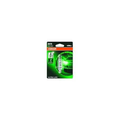 Osram Ultra Life H1 P14.5s 12V 55W