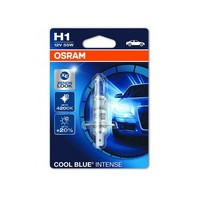 H1 OSRAM Cool Blue Intense 12V 55W P14,5s
