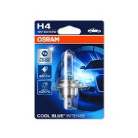 Osram Cool Blue Intense H4 60/55W