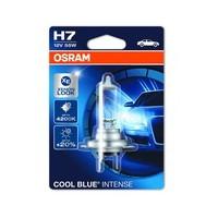 OSRAM CoolBlue Intense H7 55W