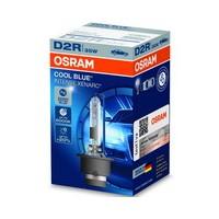 Osram xenonová výbojka D2R XENARC Cool Blue Intense