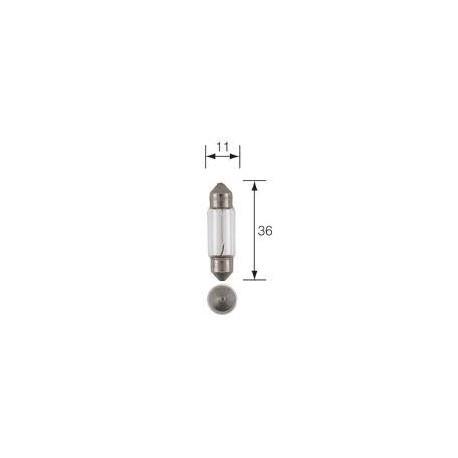 NARVA 24V C5W SV8,5-35 d-11mm sufit