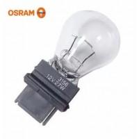 OSRAM 3156 P27W, 12V, 27W