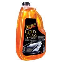 Meguiars Gold Class Car Wash 1892ml