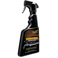 MEGUIARS GOLD CLASS BUG AND TAR REMOVER 473ml