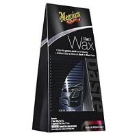 Meguiars Dark Wax 198g