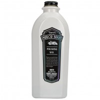 MEGUIARS Mirror Bright Polishing Wax 414ml