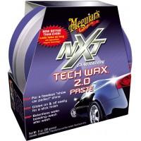Meguiars NXT Tech Wax 2.0 Paste