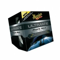 MEGUIARS Ultimate Wax Paste G18211