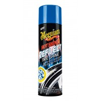 Meguiars Hot Shine Reflect Tire Shine 425 g