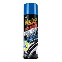 Meguiars Hot Shine Reflect Tire Shine 425 g