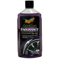 Meguiars Endurance High Gloss Tyre Gel 473 ml