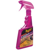 Meguiars Carpet Interior Cleaner